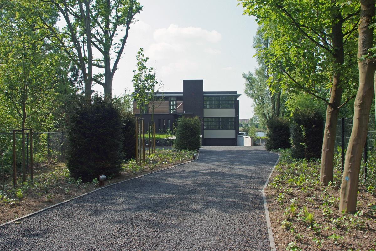 molenweg01
