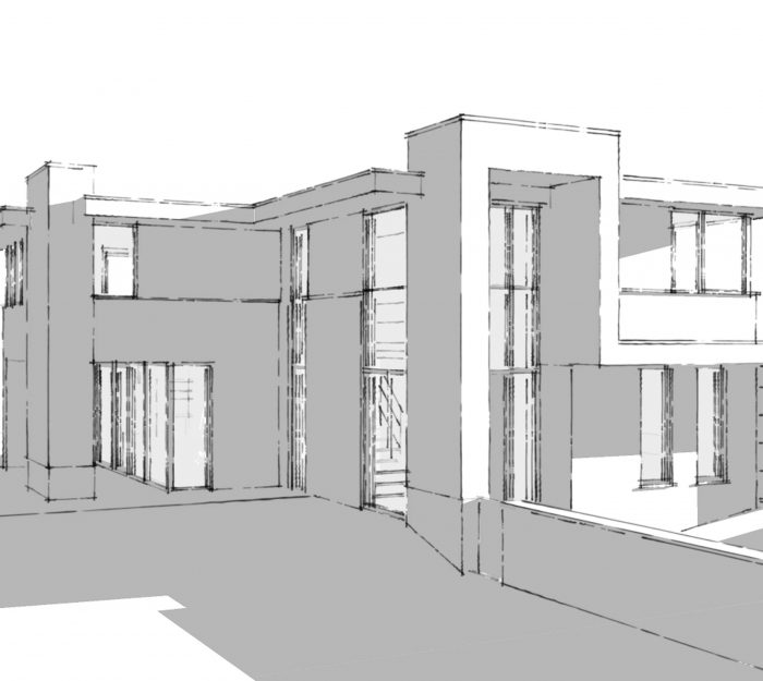 Stijl - Nieuwbouw Villa - Hendrik-Ido-Ambacht - Foto 6